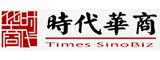 广州时代华商教育中心