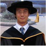 深圳大学国际交流学院有什么优势