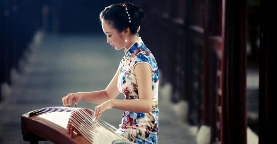 音乐之声艺术培训中心目前在深圳已经开办四家分校,成立于1999年