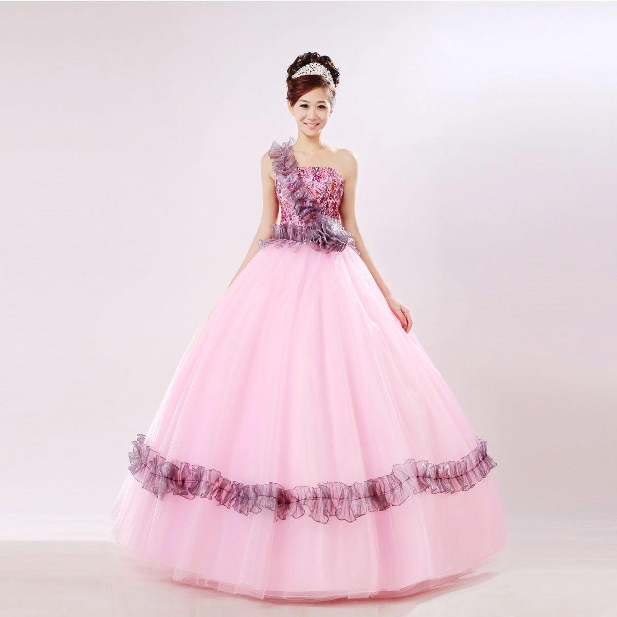 南京服装设计都有哪些学校_南京礼服设计培训