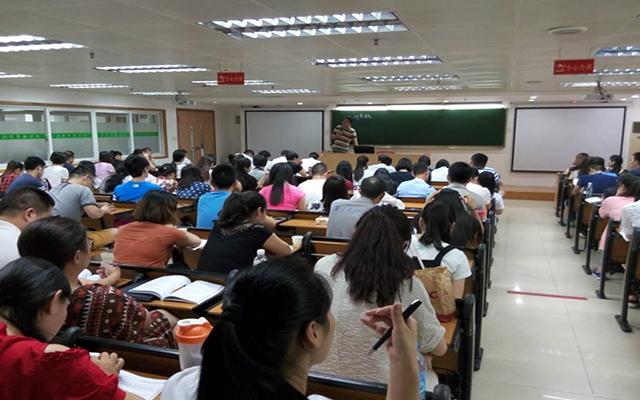 深圳股票盈利投资学习