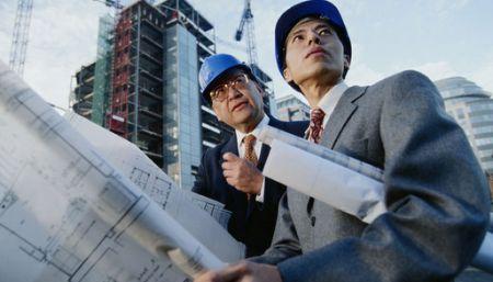 上海建造师考试