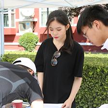 美国爱迪学校生物北京高中课程设置国际介绍教材详情高中分析的一必修图片