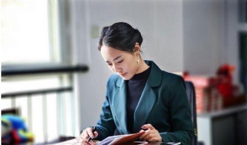 怎么提高业务员的自身能力和素质?
