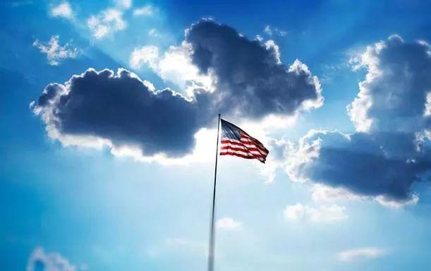 美国E2签证能转绿卡
