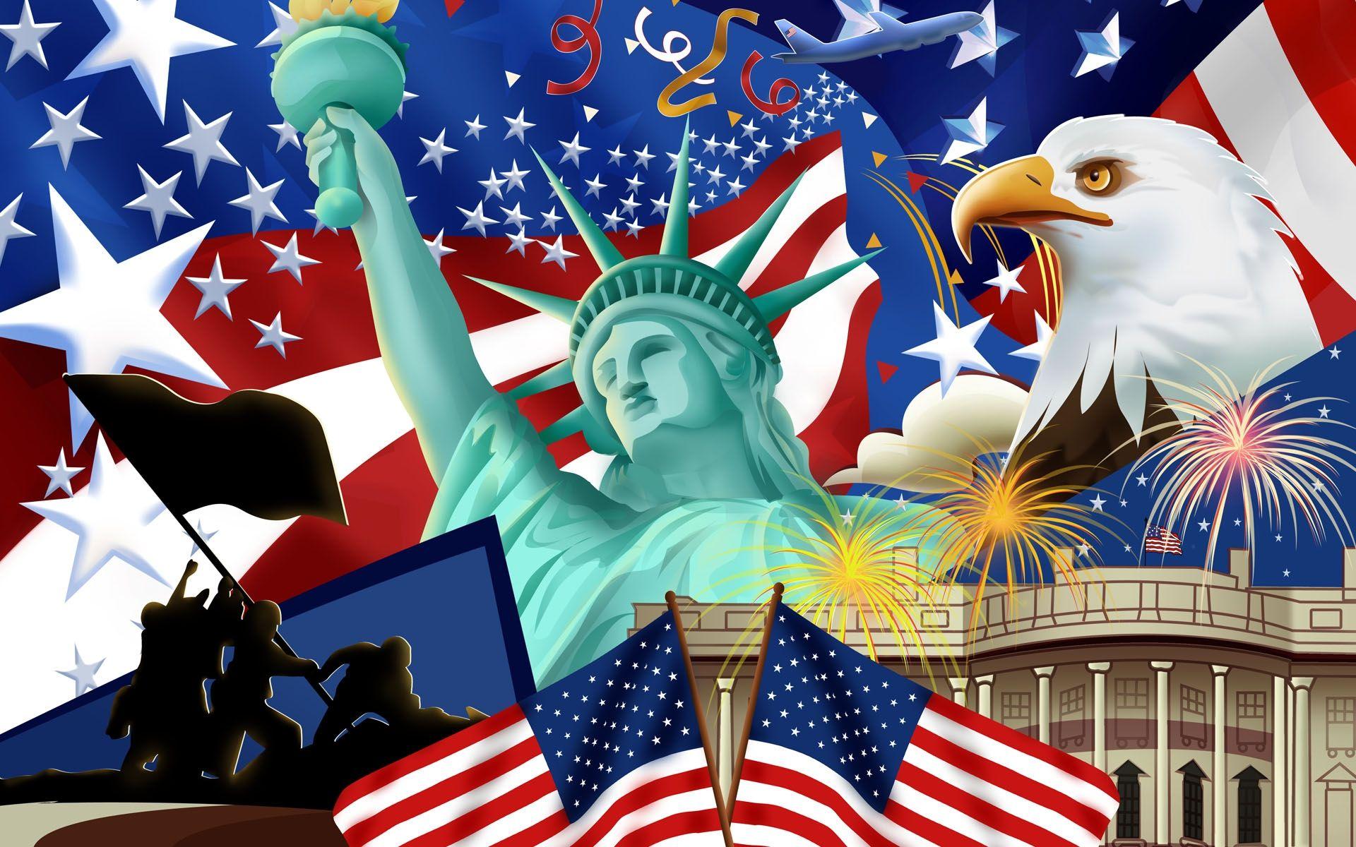 美国E2签证如何延期及申请绿卡