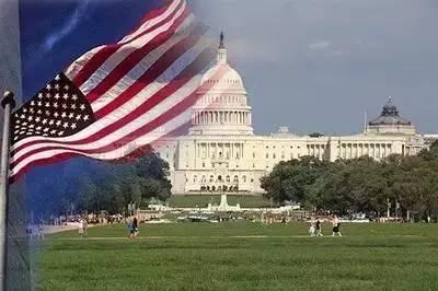 美国移民申请_美国E2签证申请多少钱?