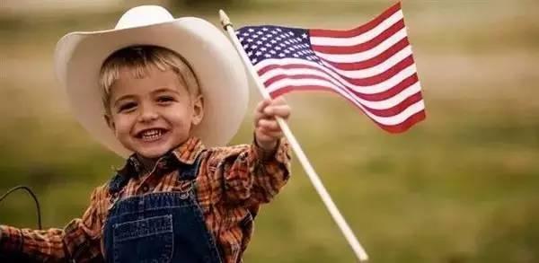 美国移民申请_美国E2签证申请要求