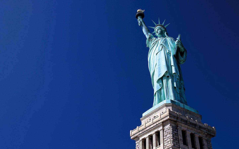 申请美国E2签证_瑞得福出国移民