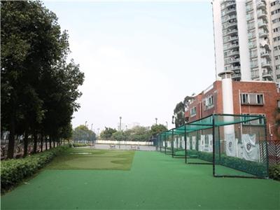 广州 国际学校 高中