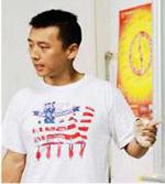 广州美国国际高中