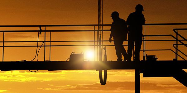 苏州一级注册建造师培训学校
