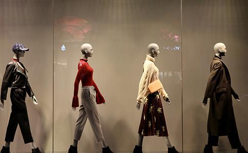 杭州服装设计培训学习