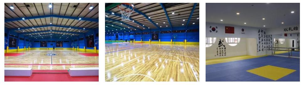 张家港篮球教练培训学校