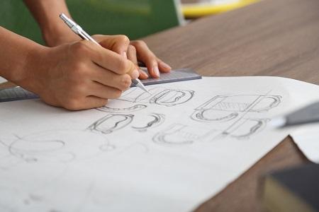 苏州循环创意系统-苏州消防工程师培训绘制学院设计自然供热热水图图片