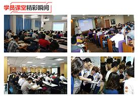 广东市政二级建造师报考条件(狗万app苹果_狗万提现最低标准_狗万代理怎么分红发布)
