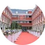 深圳高中国际学校