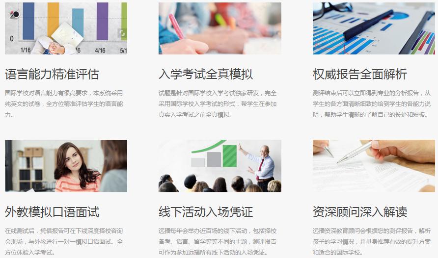 深圳博朤教育DSE香港班费用