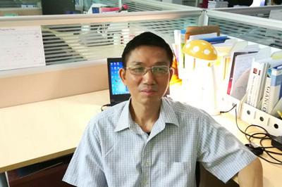 深圳博纳国际高中
