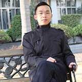 深圳南山中加学校最低录取线