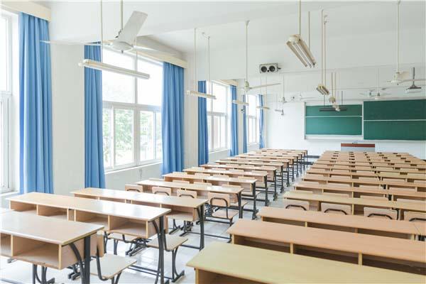 深圳国王学校