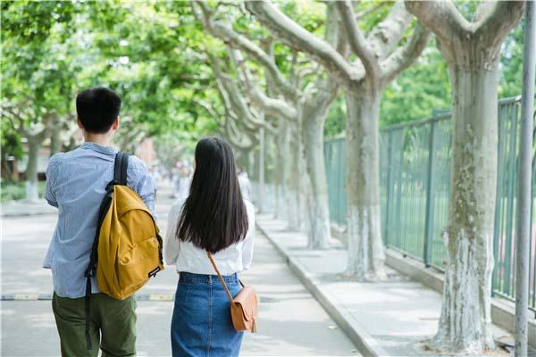 深圳国际学校加州课程体系前十名