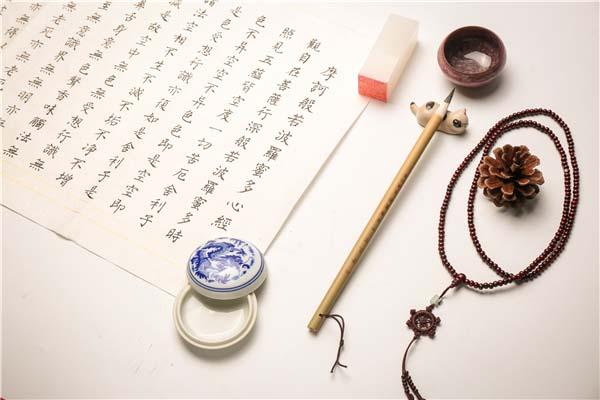 深圳市国际学校学校开放日