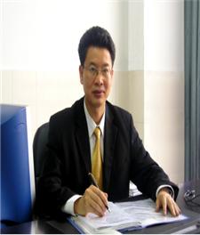 宁乡碧桂园学校