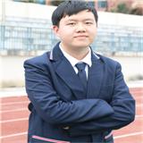 宁乡碧桂园学校招生条件
