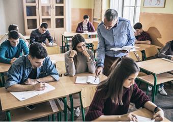 宁波职场商务英语培训班排名