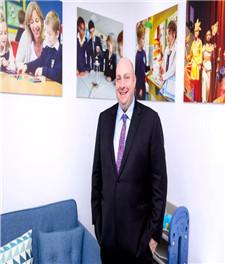 深圳国际教育幼儿园