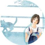 深圳A-Level國際文憑課程學校