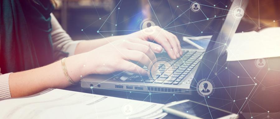 河北邯郸电脑办公培训班