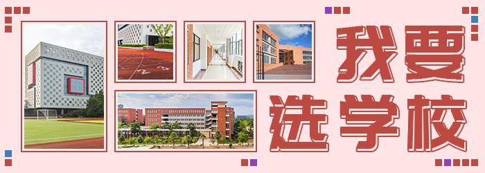 上海长宁区国际学校前十国际学校