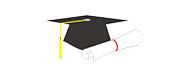 国外认证MBA免联考申请