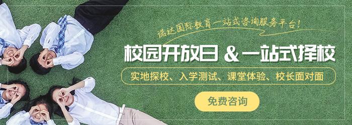 深圳国际学校学费排名