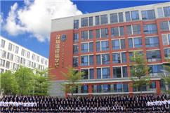 深圳好的高中有哪些
