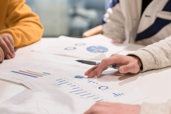 黑龙江2020年怎么打印注册会计师准考证入口?