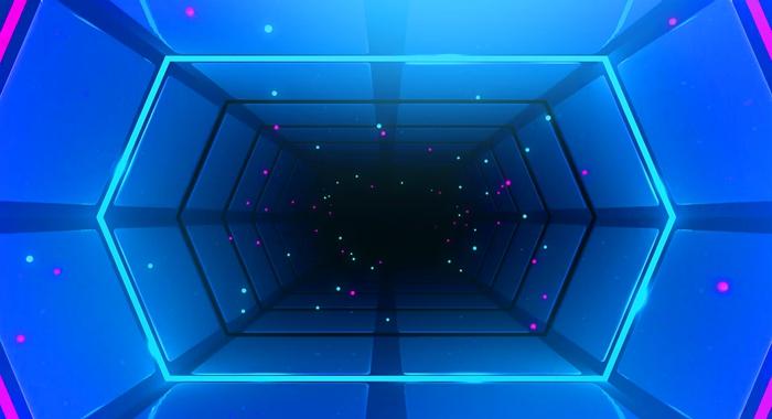 师范学校有什么专业 师范类专业就业率排名