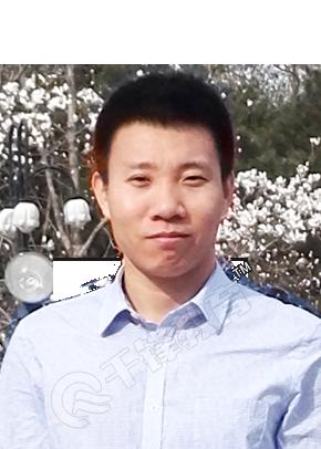 上海Python培训哪点好