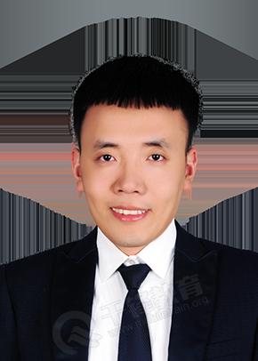 上海培训php程序