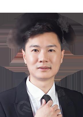 上海Python培训去哪好