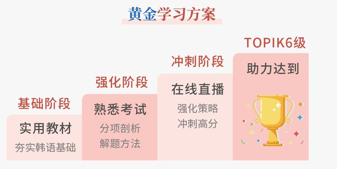 佛山学汉语的机构