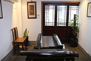 上海少儿乐器久凤培训学校