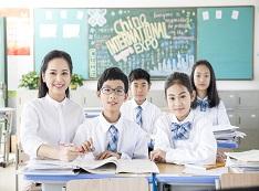 深圳英语口语一对一培训