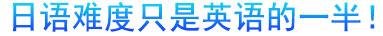 苏州日语基础培训班