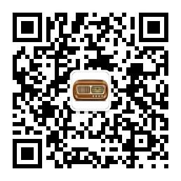 教育嘟嘟嘟(eduFMing)