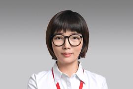 上海平面设计员培训多少钱