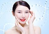 杭州好的化妆培训学校