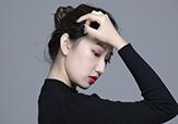 杭州化妆培训班学费多少